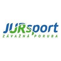 JURsport