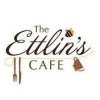 The Ettlins Cafe