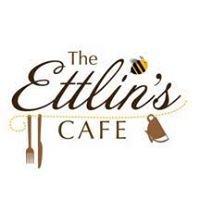 The Ettlins Cafe