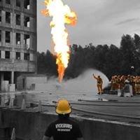 Vicksburg Fire Department
