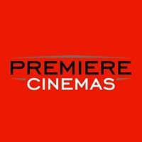 Premiere Cinemas Praha Hostivař