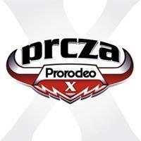 ProRodeo.cz