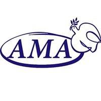 AMA - Společnost onkologických pacientů v Mostě