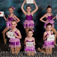 Joy of Dance Academy