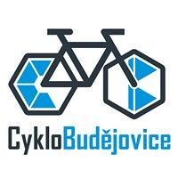 Cyklo Budějovice