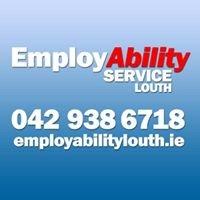 EmployAbility Service Louth