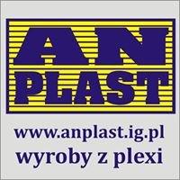 Anplast