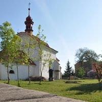 Obec Chodouny - Lounky
