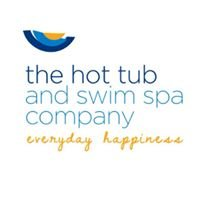 The Hot Tub and Swim Spa Company