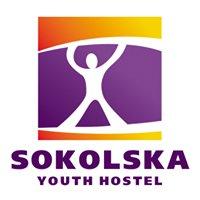 Sokolska Youth Hostel Prague