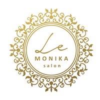 Svatební salon Le Monika