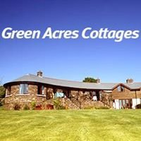 Green Acres Cottages