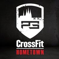 CrossFit HomeTown
