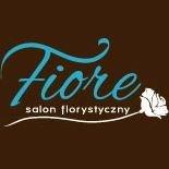 Fiore - Salon Florystyczny