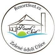 Resort Svět