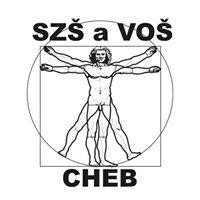 Vyšší odborná škola Cheb