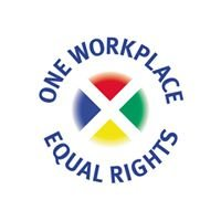 One Workplace Equal Rights