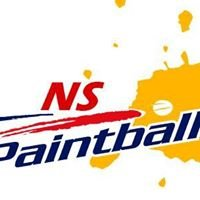 NS-PAINTBALL