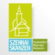 Szennai Skanzen Szabadtéri Néprajzi Múzeum