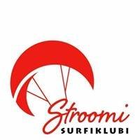 Stroomi Surfiklubi