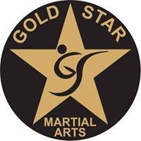 Gold Star Martial Arts - Crete, NE