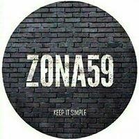 ZÓNA 59