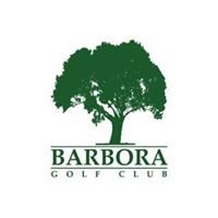 Golf Resort Barbora a.s.