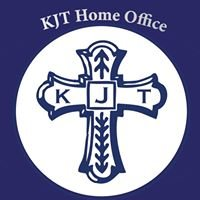 Catholic Union of Texas, The KJT