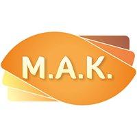 Biuro Podatkowe - MAK Administraties en Advies