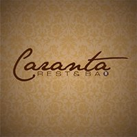 Caranta Rest & Bar