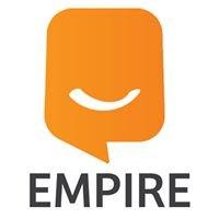 Empire - The Know-How Institute Praha