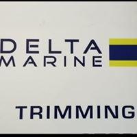 Delta Marine Trimming