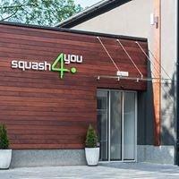 Klub Squashowy