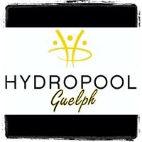 Hydropool Hot Tubs Guelph
