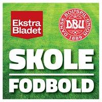 Ekstra Bladet Skolefodbold