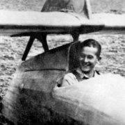 Raná - kolébka českého plachtění, Raná - the cradle of Czech gliding