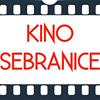 Kino Sebranice