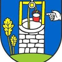 Mestská časť Bratislava-Dúbravka