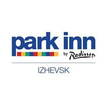 Park Inn by Radisson Izhevsk Hotel