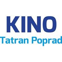 Kino Tatran