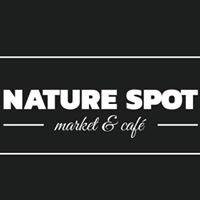 Nature Spot Třebíč