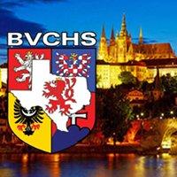 Brazos Valley Czech Heritage Society
