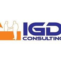 IGD Consulting