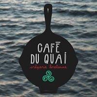 Café du Quai