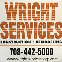 Wright Services Corp