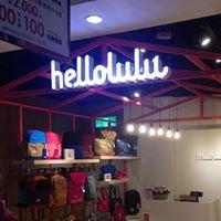 Hellolulu 微風松高店