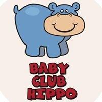 HIPPO BABY CLUB