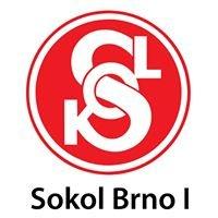 Sokol Brno I