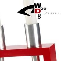 Woodoo Design Oy