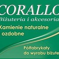 Corallo Biżuteria i Akcesoria - Bochnia